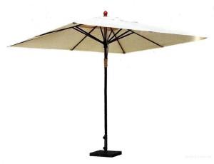 Зонты для кафе в Киеве