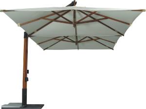 Зонты для кафе в Одессе
