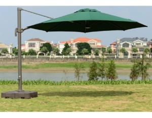 zont-gardenway-a002-3000-green-800x622